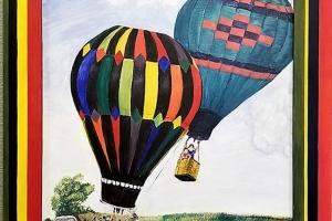 Balloon Painting_MS