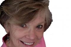 Alice Lynn Greenwood