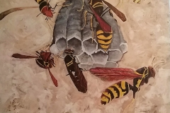 wasp painting_MS