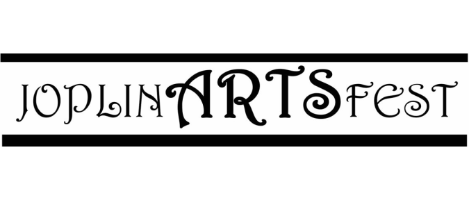 Joplin Arts Fest – Call for Artists