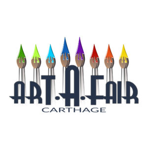 Art.A.Fair Carthage